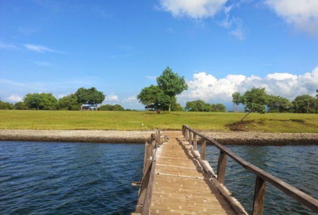 Teluk Gilimanuk